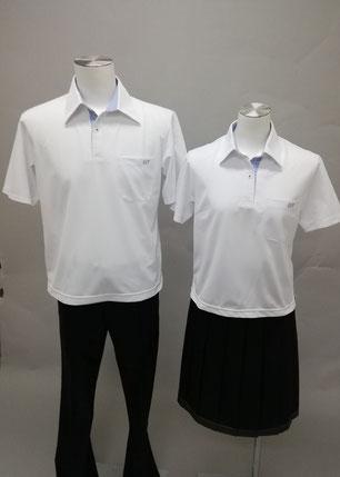 夏制服(希望購入)