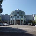 札幌南高等学校
