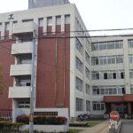 函館工業高校