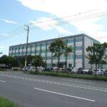 釧路明輝高等学校