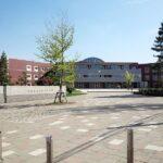札幌西高等学校