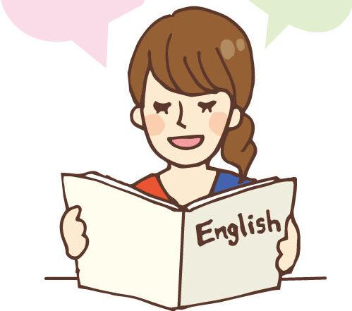 高校生が留学するデメリットとは?