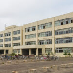 苫小牧南高等学校