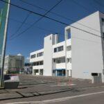 函館大谷高等学校