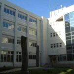 札幌白陵高等学校